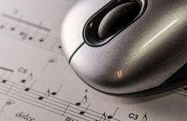 Veštačka inteligencija završava Betovenovu Desetu simfoniju