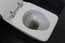 Svako treće domaćinstvo u Srbiji nema kanalizaciju