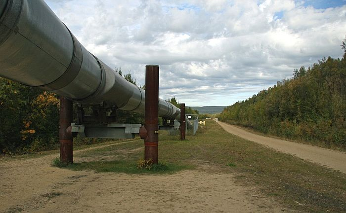 Bugarski stručnjak: Nema dovoljno gasa iz Turskog toka za Srbiju