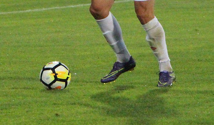 Novosadska liga: Sedam mečeva - 29 golova