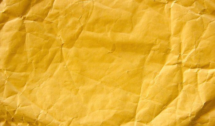 Zakon o poštanskim uslugama stupio na snagu, uvid u sadržinu pošiljke novina