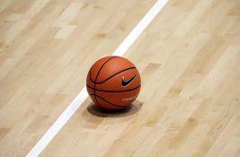 Preminula nekadašnja košarkašica Žana Lelas