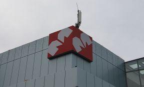 Slovenačka država nije zainteresovana za otkup Merkatora