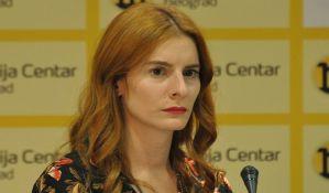 Hana Selimović odbila nagradu: Integritet mi ne dozvoljava da primam pohvale u sistemu koji mi ne daje pravo na radno mesto