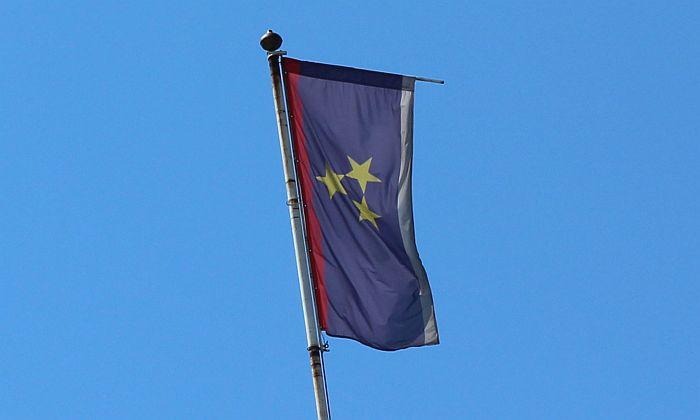 Novosadski radikali će tražiti da se uklone simboli Vojvodine iz 2002. i 2004. godine