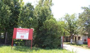 Uprkos presudi, farma svinja i dalje zagađuje Temerin, građani najavljuju nove krivične prijave