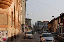 Radovi menjaju režim saobraćaja u Šafarikovoj ulici