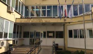 Za vikend u Zmaj Ognjena Vuka prijem urgentnih stomatoloških slučajeva