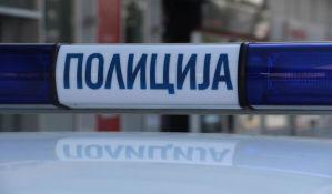 Krivična prijava za vlasnicu lokala u okolini Novog Sada, koji je bio otvoren uprkos zabrani rada