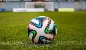 Evropske univerzitetske igre odložene za leto 2021. godine