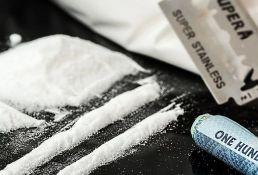 Koloidno srebro, kokain, izbeljivač i drugi lažni lekovi za virus korona