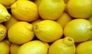 Povećana potražnja za južnim voćem zbog pandemije