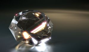 Dijamante niko neće, ne ide ni onlajn prodaja