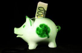 Još pet dana za prijavu za 100 evra