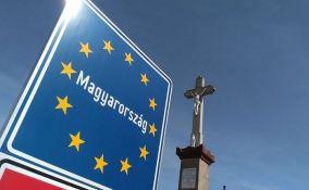 Više od 200 hiljada stanovnika Vojvodine ima srpski i mađarski pasoš