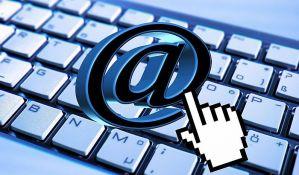 MUP: Ne otvarajte navodni mejl iz Batuta, u toku