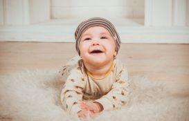 Imena koja su roditelji hteli da daju deci, ali je sud zabranio