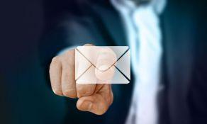 Sedam važnih pravila kod pisanja e-mailova