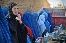 Žene u Saudijskoj Arabiji uskoro će smeti da putuju bez muške pratnje