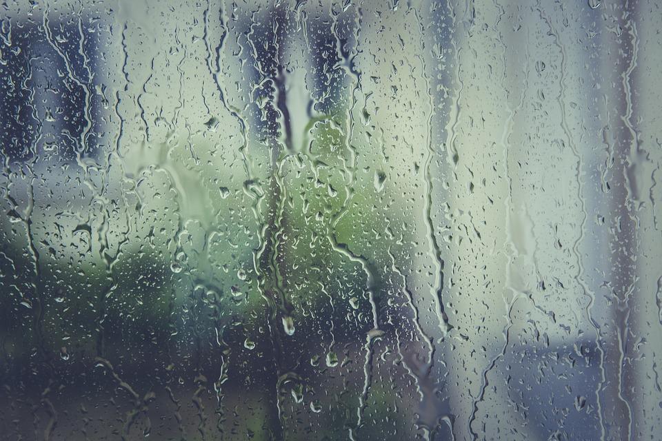 Bez većih padavina i poplava nakon upozorenja na obilnu kišu u Luizijani