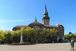 Subotica: Demokratski savez Hrvata zabrinut zbog odluke o uvođenju bunjevačkog jezika