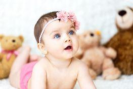 Lepe vesti u Novom Sadu: Rođeno 17 devojčica i 7 dečaka