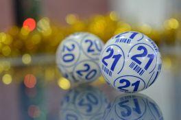 Izvučeni njihovi loto brojevi, ali ostali bez 182 miliona funti