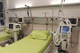 Novih 4.056 slučajeva korone u Srbiji, preminulo još 16 pacijenata
