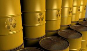 Agencija za atomsku energiju otkrila uranijum na lokaciji koju Iran nije prijavio