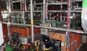 Na Limanima, Grbavici i delu centra moguć poremećaj grejanja