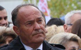 Šarčević: Nema povratka u škole bar još četiri nedelje