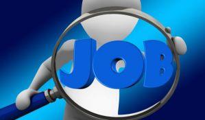 Stopa nezaposlenosti na Kosovu najveća na Balkanu – 29 odsto
