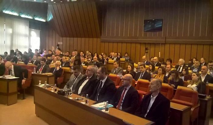 Pet novosadskih javnih preduzeća dobija nove direktore