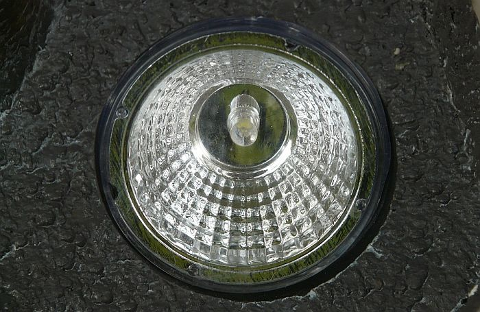 Proizvodnja halogenih sijalica zabranjena od 1. septembra