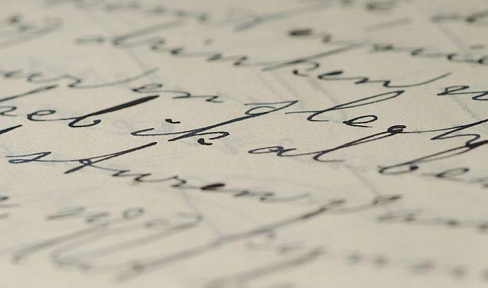 Izložba kaligrafskih radova od petka u Platoneumu