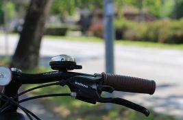 Jedno udruženje zainteresovano za drugi krug dodele subvencija za kupovinu bicikla u Novom Sadu