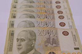 Maja Adrovac traži skoro pet miliona dinara odštete od države