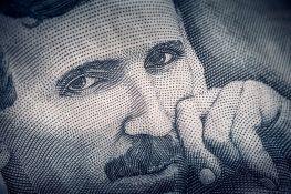 Mediji na nemačkom o sporu Hrvatske i Srbije zbog kovanice: Čiji je Tesla?