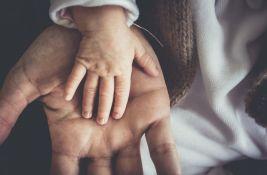 Pet hiljada evra za prvo dete dobrodošla pomoć, dugoročna sigurnost ipak bitnija