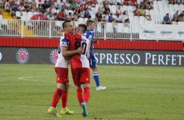 Stigla dozvola UEFA: Ako eliminiše Panevežis, Voša dočekuje LASK na svom terenu