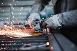 Jakobi: U Srbiji i dalje ima mesta za kompanije kojima treba jeftina radna snaga