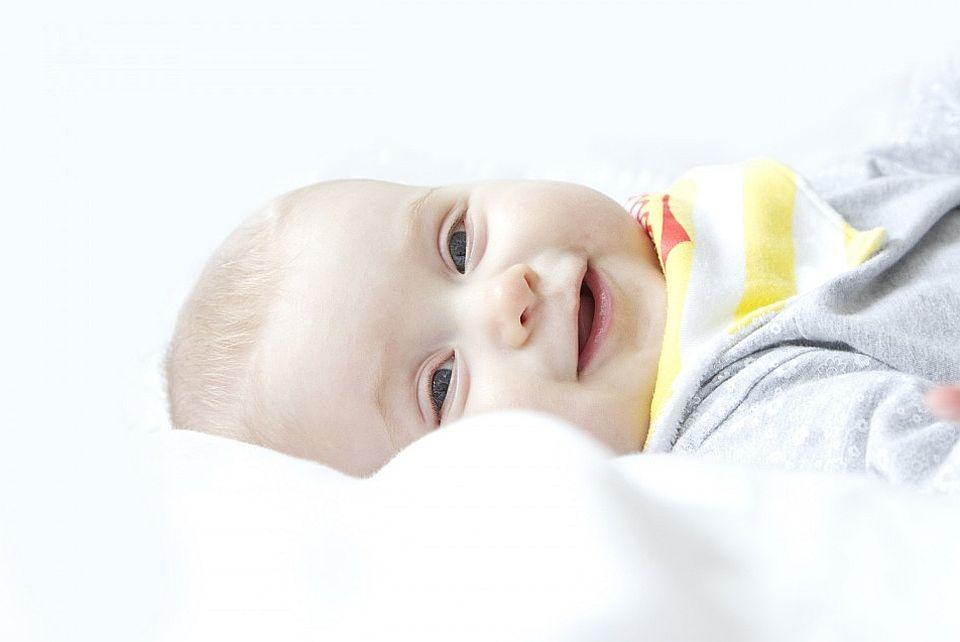 Radosne vesti: Za jedan dan u Novom Sadu rođeno 28 beba
