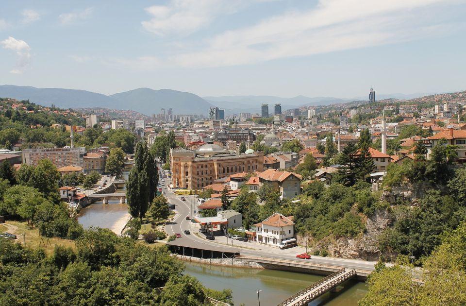 Tužilaštvo BiH već formira predmete za negiranje genocida