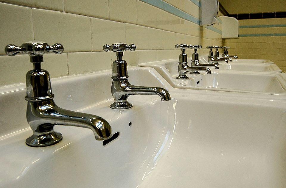 Zbog kvara na pumpi slabiji pritisak vode u Bačkom Dobrom Polju