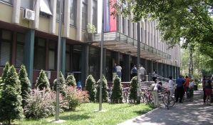 Napadaču na novosadsku advokaticu Enike Veg produžen pritvor