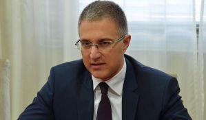 Potvrđena presuda u korist Stefanovića protiv