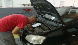Cena tehničkog pregleda u Novom Sadu usaglašena, država priprema novi zakon o osiguranju