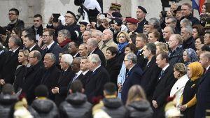 Figaro: Srbija ponižena u Parizu, Francuska je zabrljala