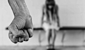 Oštrije kazne za nasilnike, uvodi se princip