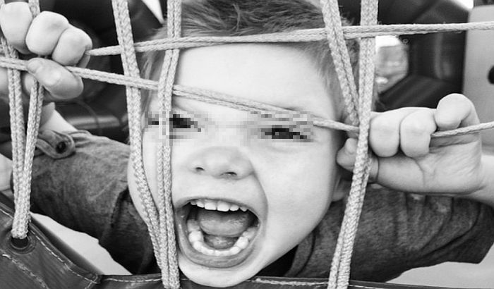 Prepoznaju li deca vršnjačko nasilje?